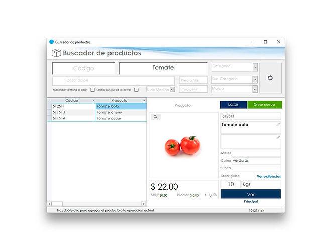 buscador-tomate.jpg