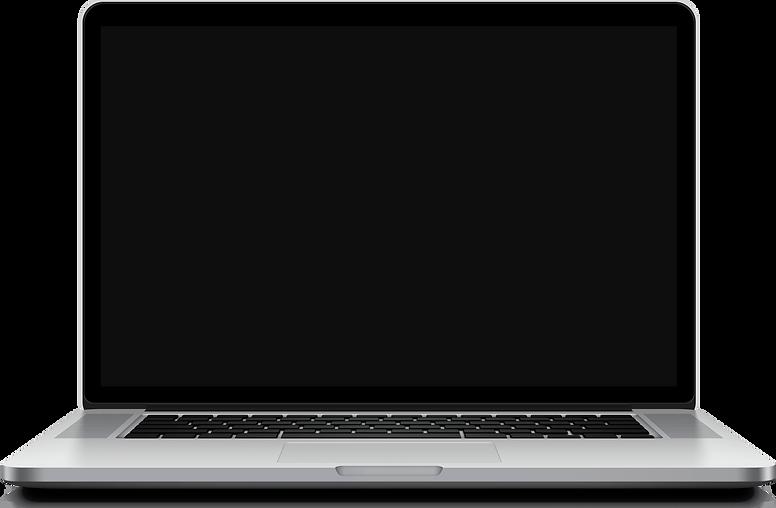 laptop-clipart-broken-laptop-17.png