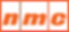 Егорьевск, лепнина из полиуретана, Седьмое небо