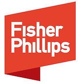 FisherPhillips Logo Color No tagline.jpg
