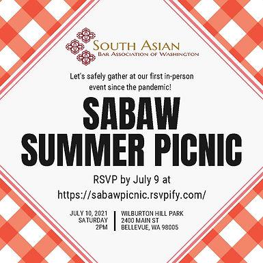 SABAW Summer Picnic.jpg