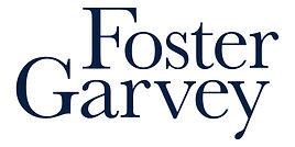 FosterGarvey_Logo_Navy.jpg