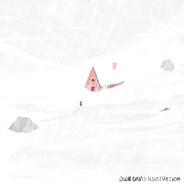 Snowy-scene.jpg