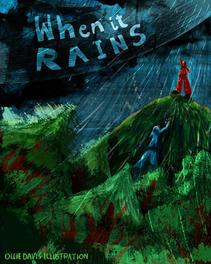 When-it-rains-v2.jpg