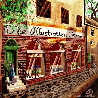 Illustration-Room-Announcement.jpg