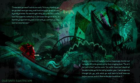 sea-witch-v3.jpg
