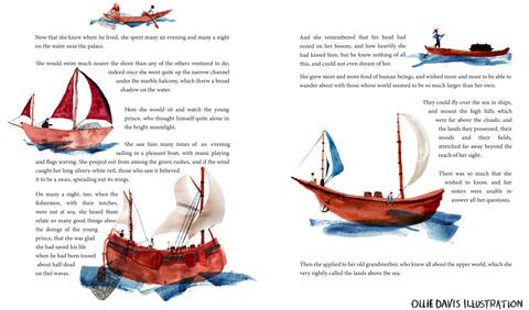 Vignetted-Boats.jpg