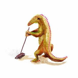 Ganitor-Lizard.jpg