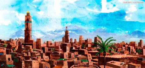marrakeshcityscapeprint-final.jpg