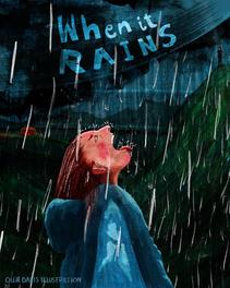 When-it-rains-v1.jpg
