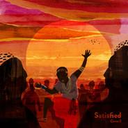 satidsfied-cover.jpg