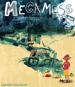 Megamess-cover.jpg