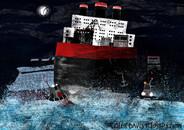 Ship-and-tug-boats.jpg