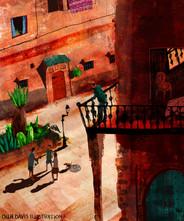 Marrakesh-scene.jpg