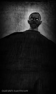 portrait-v2.jpg