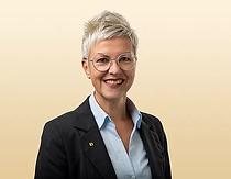 Karin Gaiser.webp