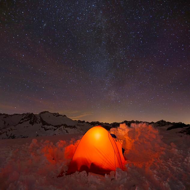 Biwak_Naetschen_Winter_Astro.jpg