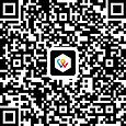 TWINT_Individueller-Betrag_DE_Cut.png