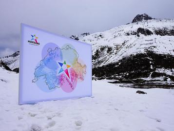 Bote: Erste Expo in den Alpen: Nun lädt «Muntagna 2027+» das Volk zum mitmachen ein