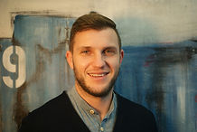 Nikola Janevski (2).JPG