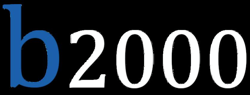 Logo responsive Version B_edited.png