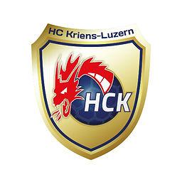 HCKL.jpg