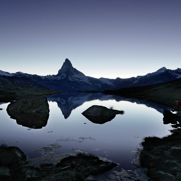 Matterhorn_Stellisee_Biwak.jpg