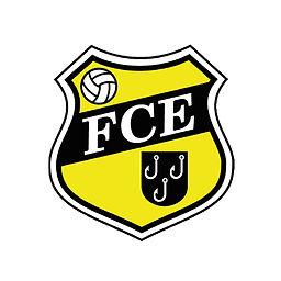 FCE.jpg