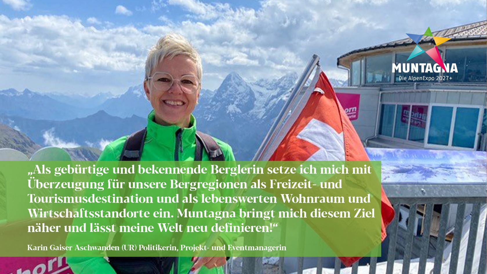 20200715_Testimonial_Karin_Gaiser_Aschwa