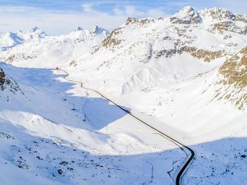 Südostschweiz: Aufwind für die Alpen-Expo in den Bergkantonen