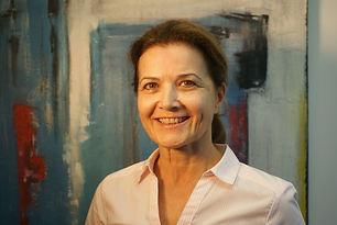 Prisca Bucher (1).JPG
