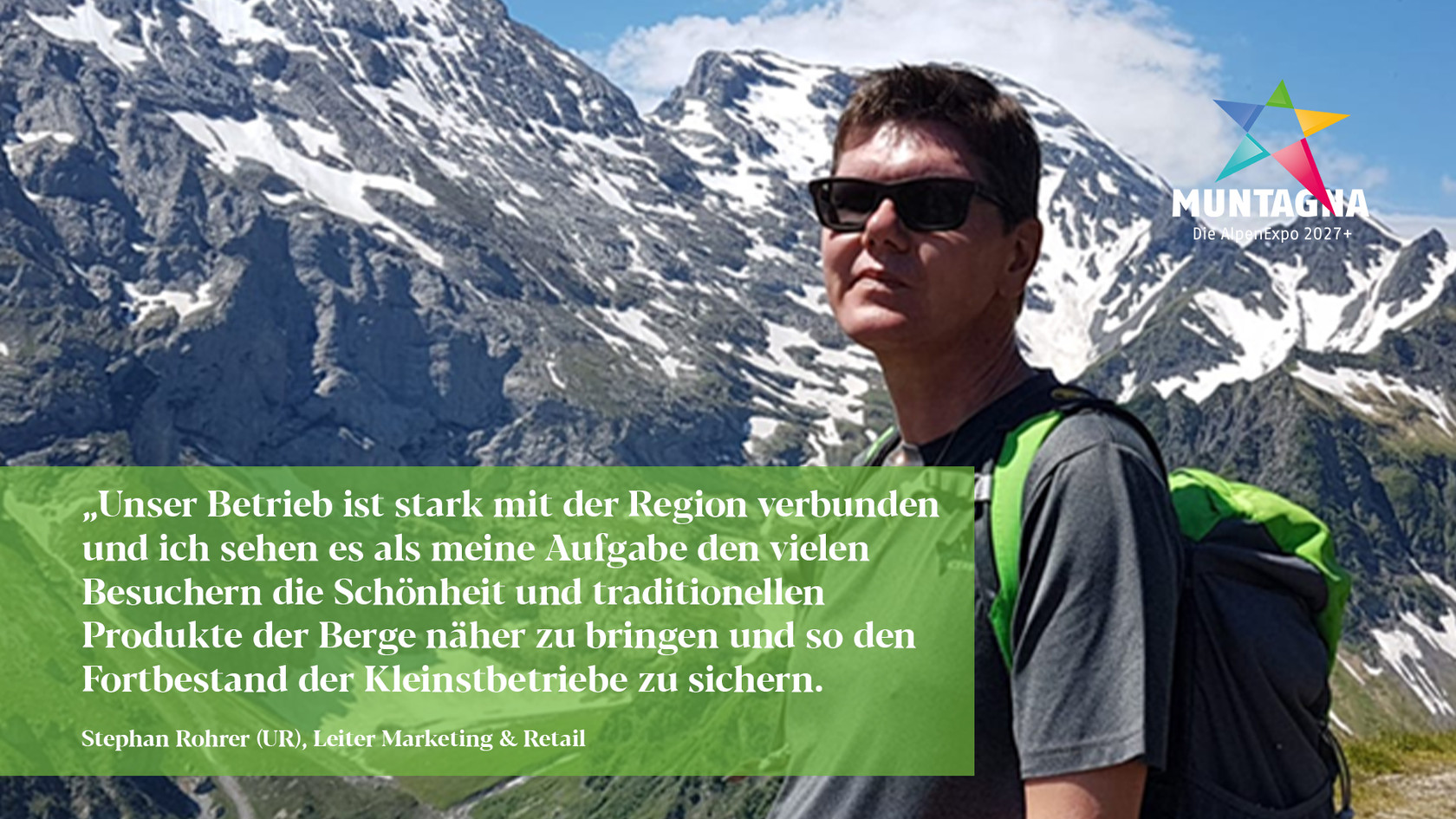 20200707_Testimonial_Stephan_Rohrer_web.