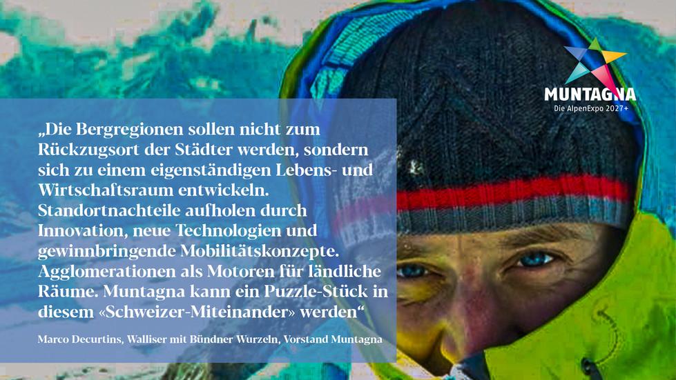 20200628_Vorlage_Testimonial_Marco_Decur