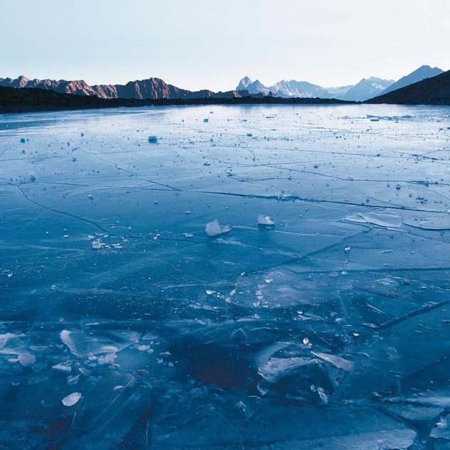 Gletschersee_Kartigel_Image.jpg