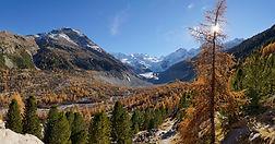 Morteratsch_Piz_Bernina_Panorama2.jpg