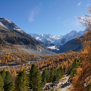 Morteratsch_Piz_Bernina_Panorama2.jpg