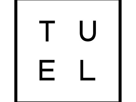 I'm a Tuel Pore Star and Proud of It!