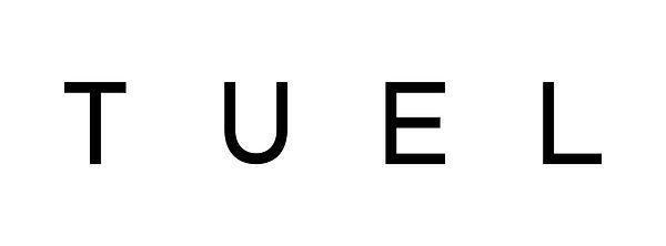 Tuel_logo_HighRes.jpg