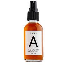 621_absorb_bottle.jpg