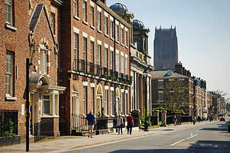 Rodney street.jpg