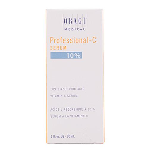 OBAGI Professional-C 10% Serum 30ml [Blue]