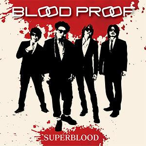 SUPER BROOD 1P 単独-01.jpg