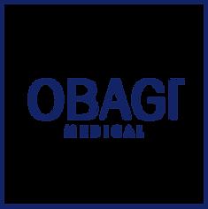 Obagi_2019_Logo_for_white.png