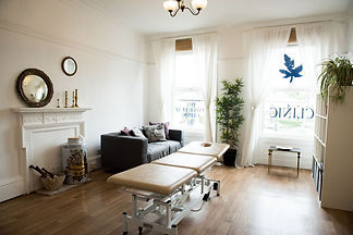 Maple leaf clinic.jpg