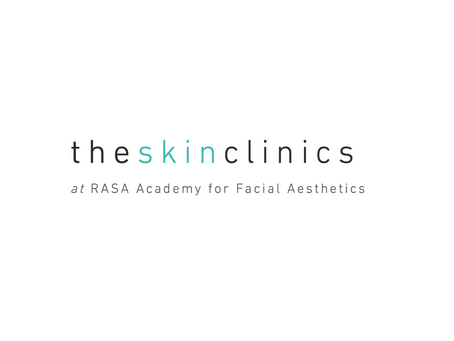 The Skin Clinics - who are we?