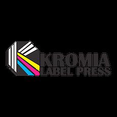 KROMIA.webp