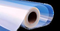 Clear-Film-Microporus-midia-import-2-800