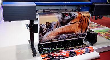 impressoras-gerenciamento-remoto-serigra