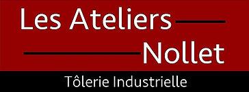 Les Ateliers Nollet.jpg