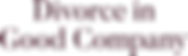 DIGC_Short_RGB.png